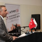 ATMM-2013-IMG_8584