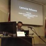 ATMM-2013-LennieMoore1