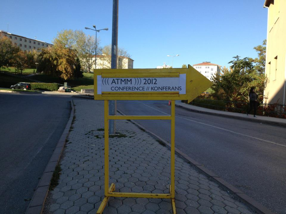 ATMM_2012_Sign