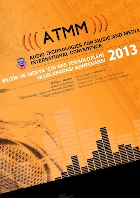 ATMM_2013_Poster_130719_s