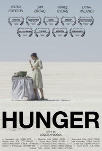 Hunger_poster_industry_fest
