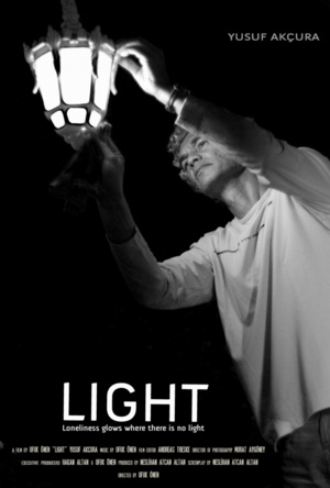 Light-Poster-ENG-300_444_px
