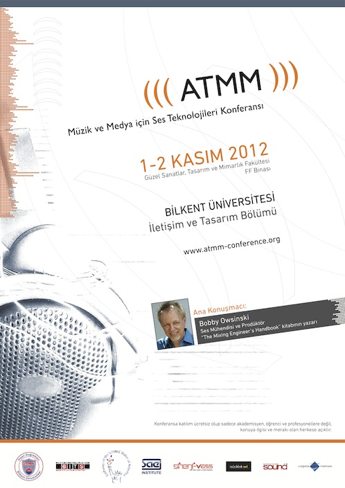 ATMM-AD_20121015