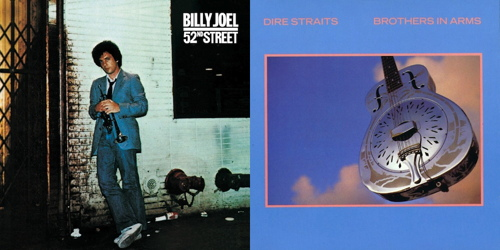 Billy_Joel_Dire_Straits