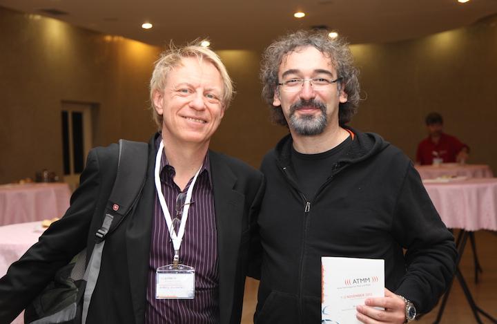 Bobby_Owsinski_Ufuk_Onen_ATMM2012