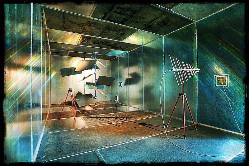 IETR_Lab_Rennes_Manuamador_800x533