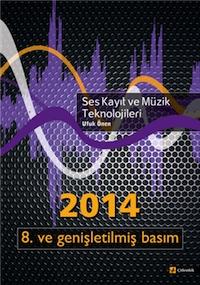 SKMT_8_basim_Onen_Web_Sidebar_200x285