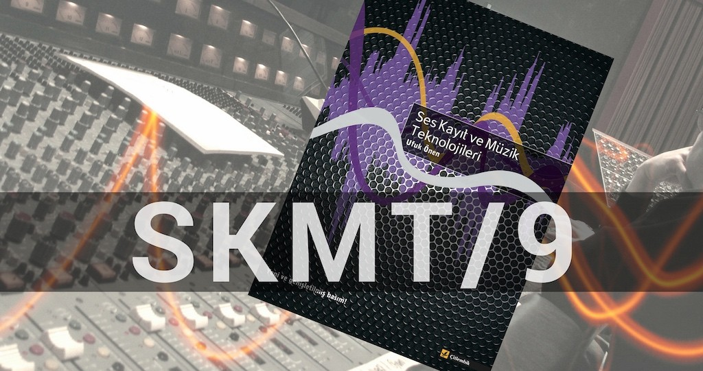 SKMT_9_AMEK_Background_1024x541