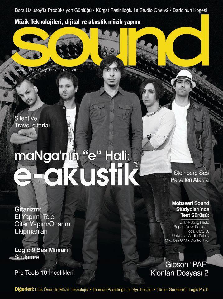 Sound_2012_06_Haziran
