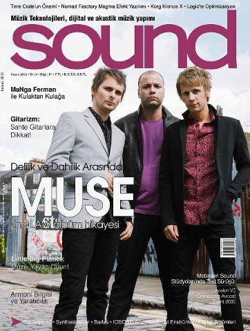 Sound_2012_10_Kasim