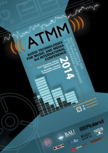 ATMM-2014_Poster_141021