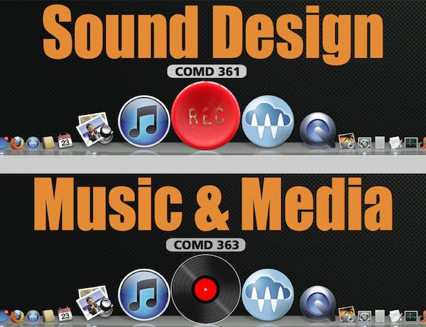 SoundDesign_MusicMedia