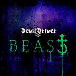 2011_-_Beast