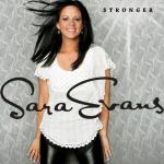 2011_-_Stronger
