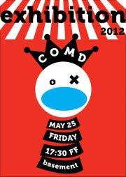 COMD-Exhibition-2011-20121