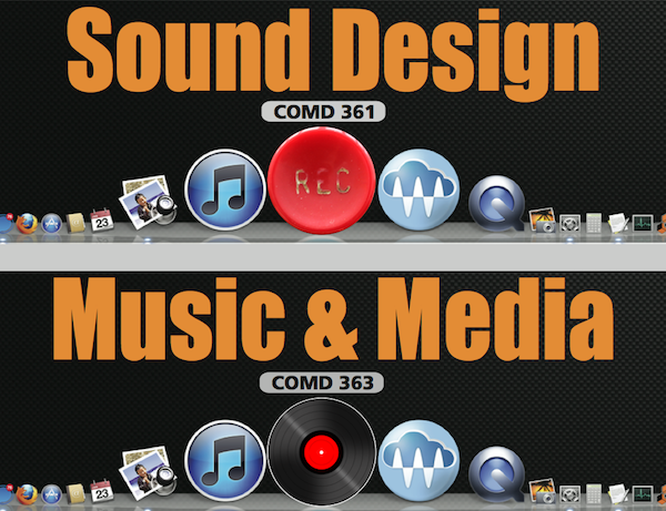 SoundDesign_MusicMedia