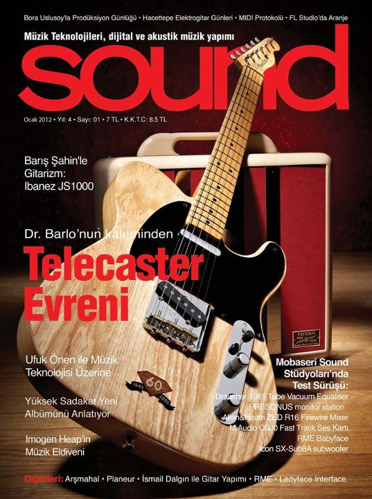 Sound_2012_01_Ocak