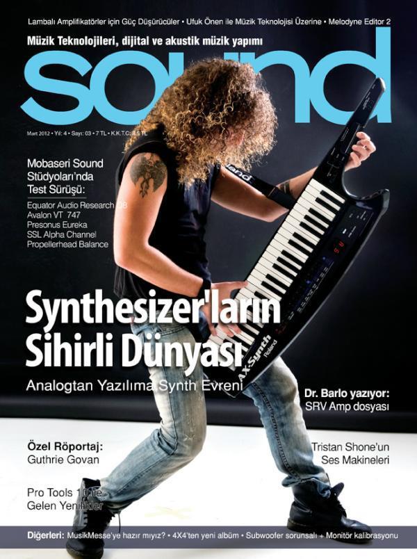 Sound_2012_03_Mart