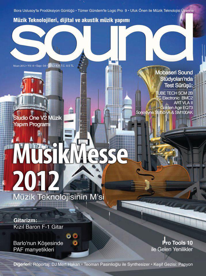 Sound_2012_04_Nisan