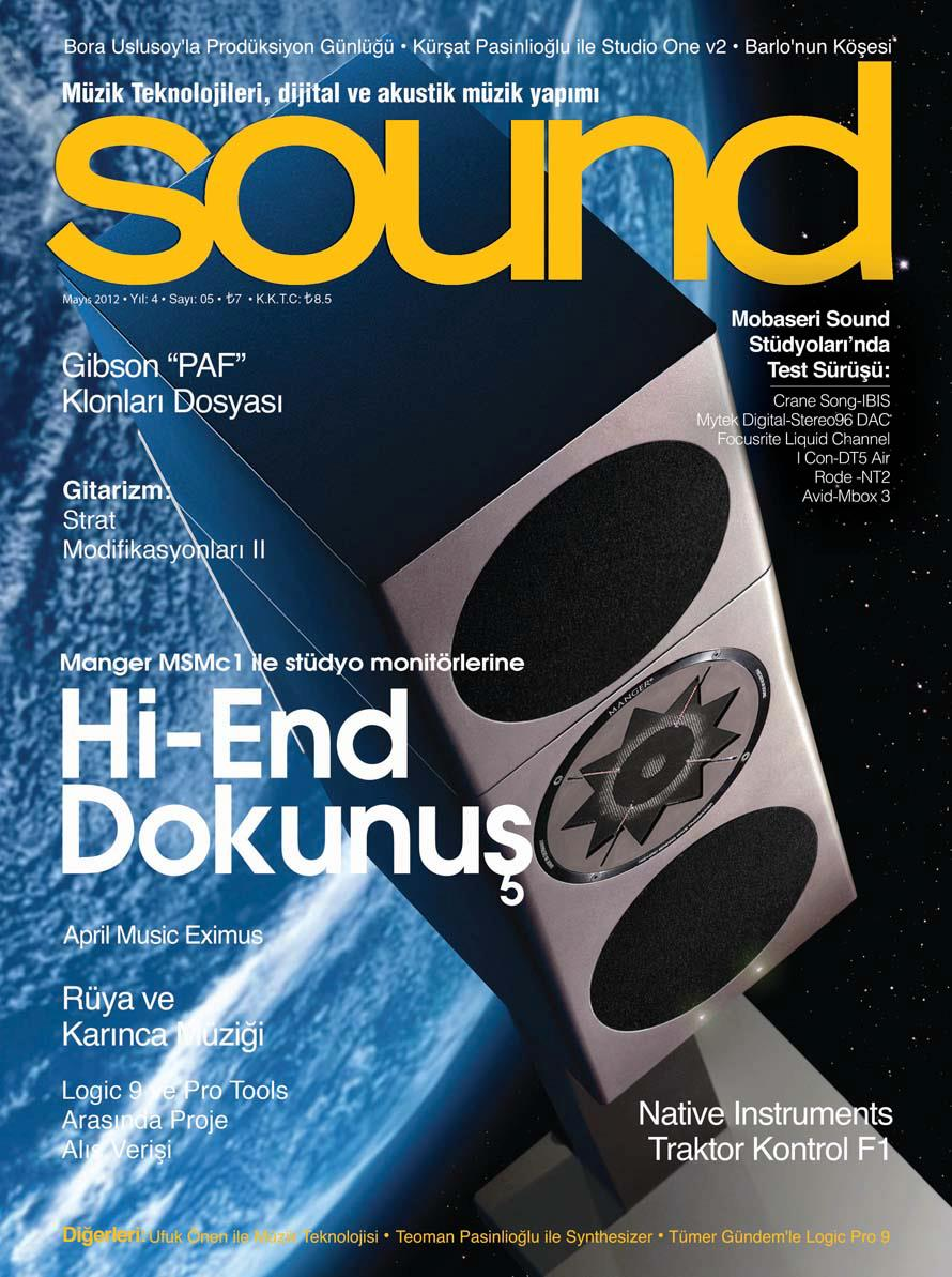 Sound_2012_05_Mayis