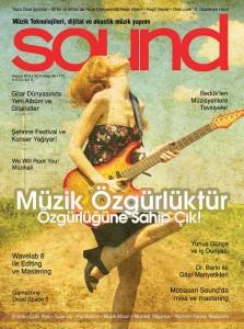 Sound_2013_06_Haziran