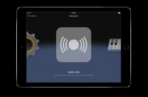 garageband-audio-units-01