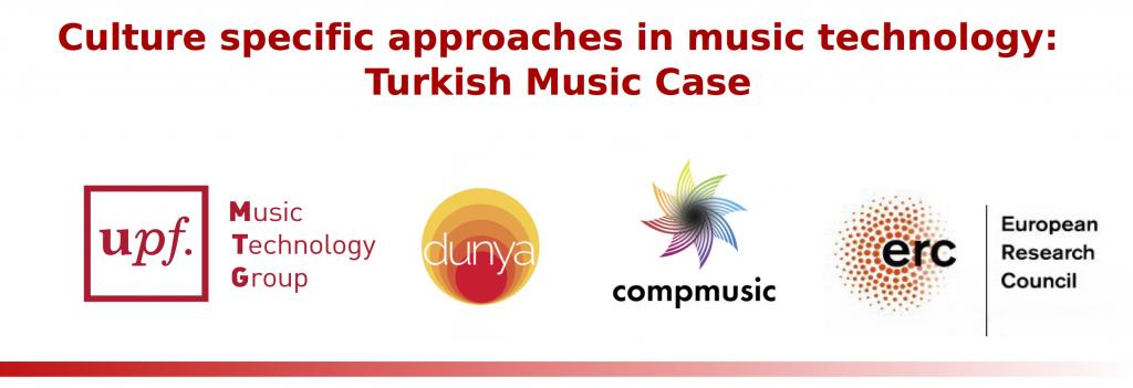 CompMusic